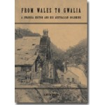 From Wales to Gwalia
