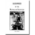 Barrowmen of the Westralian Goldfields