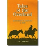 Tales of the Overland